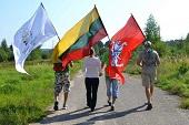 Lietuvos žygeivių festivalis