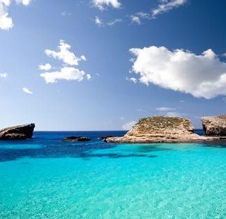 Malta. Kelionės pasakojimas