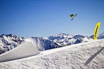 ABSOLUT_PARK_snieglenciu_parkas_FLACHAUWINKL_Austrija