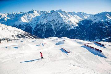 AREA_47_snieglenciu_parkas_Soldenas_Austrija
