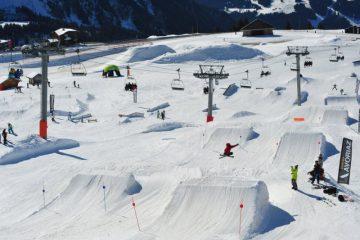 AVORIAZ_snieglenciu_parkas_Prancuzija