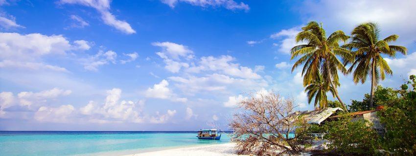 Andaman ir Nicoban sala, šalia Birmos ir Indonezijos
