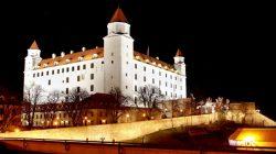 Bratislava_Ignas_1