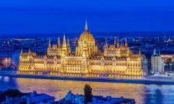 Budapestas_Dunojus