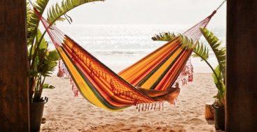 Vasaros kelionių žemėlapis plečiasi - Sardinija, Sicilija, Kreta!