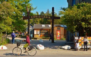 Kopenhaga_Christiania