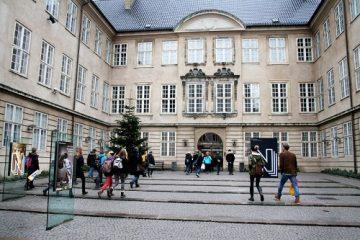 Kopenhaga_Nacionalinis_Muziejus