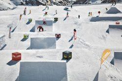 MOREBOARDS_STUBAI_Austrija