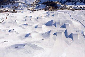 MOTTOLINO_snieglenciu_parkas_Livigno_Italija