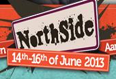 Nothen side festivalis