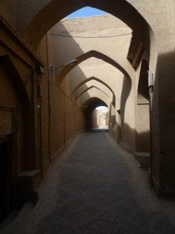Kelionių istorijos: 2014-ųjų nuotykiai Irane