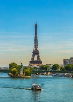 Paryzius