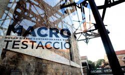 Roma MACRO