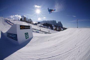 SEISER_ALM_snieglenciu_parkas_Italija