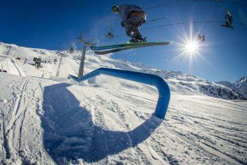 STANTON_snieglenciu_parkas_Austrija