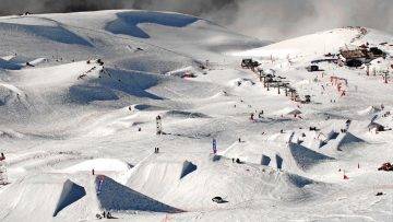 SULAYR_SIERRA_NEVADA_snieglenciu_parkas_Ispanija