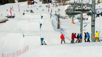 Snowpark-el-Tarter_Grandvalira_Androrra