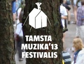 Tamsta_muzika_2013_uzsklanda