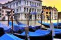 Top 5 populiariausi maršrutai Italijoje