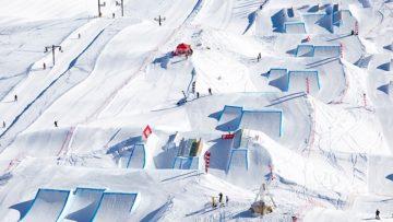 VARS_snieglenciu_parkas_Prancuzija