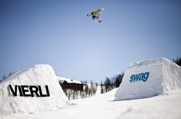 VIERLI_snieglenciu_parkas_Norvegija
