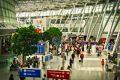 17 įdomių faktų apie pasaulio oro uostus