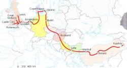 alternatyvi_europa_marsrutas_traukiniu