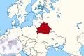 Apie vizas vykstant į Baltarusiją