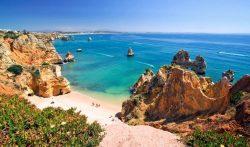 beach_algarve_portugalija