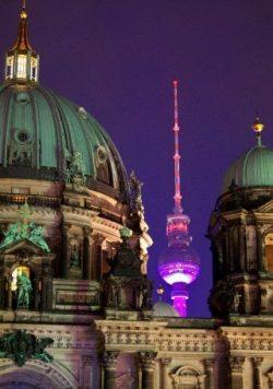 berlynas_1