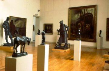 briuselis_Constantin_Meuner_Museum
