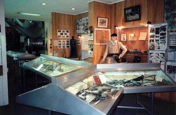 briuselis_rezistencijos_muziejus