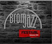 Brom Jazz festivalis