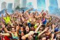 2015 m. vasaros festivaliai Lietuvoje ir pasaulyje