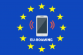 Europos Sąjungoje bendrausime be tarptinklinio ryšio mokesčių