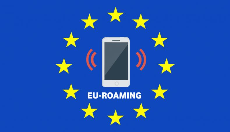 Europos Sąjungos tarptinkinis ryšys savo šalies kainomis