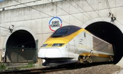 eurotunelis_eurostar