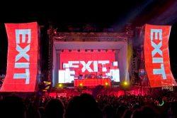 exit_festivalis