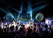 Festivalis Kazantip 2013 m.