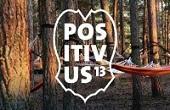 Festivalis Positivus 2013 m.