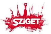 Festivalis Sziget 2013 m.