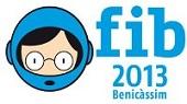 Festivalis Benicassim 2013 m.
