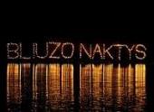 Festivalis Bliuzo naktys 2013 m.
