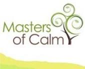 Festivalis Masters of Calm 2013 m.