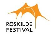 Festivalis Roskilde 2013 m.