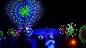 Festivalis Yaga Gathering 2013 m.
