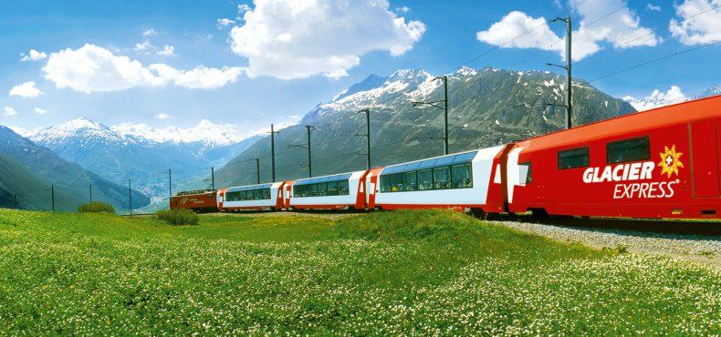 glacier_express_traukinys