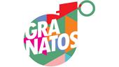 Granatos LIVE 2013 m.
