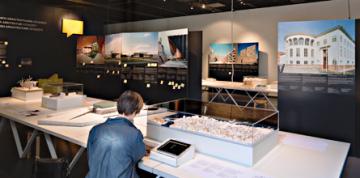 helsinkis_architekturos_muziejus