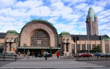 helsinkis_traukiniu_stotis
